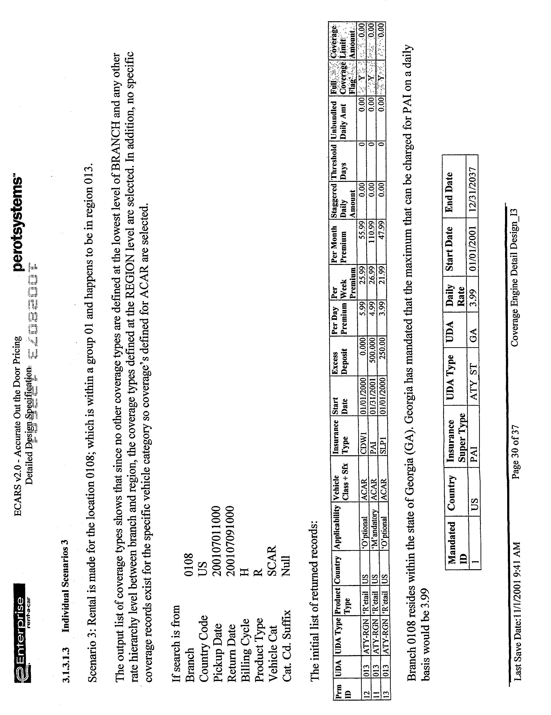 Figure US20030125992A1-20030703-P01042