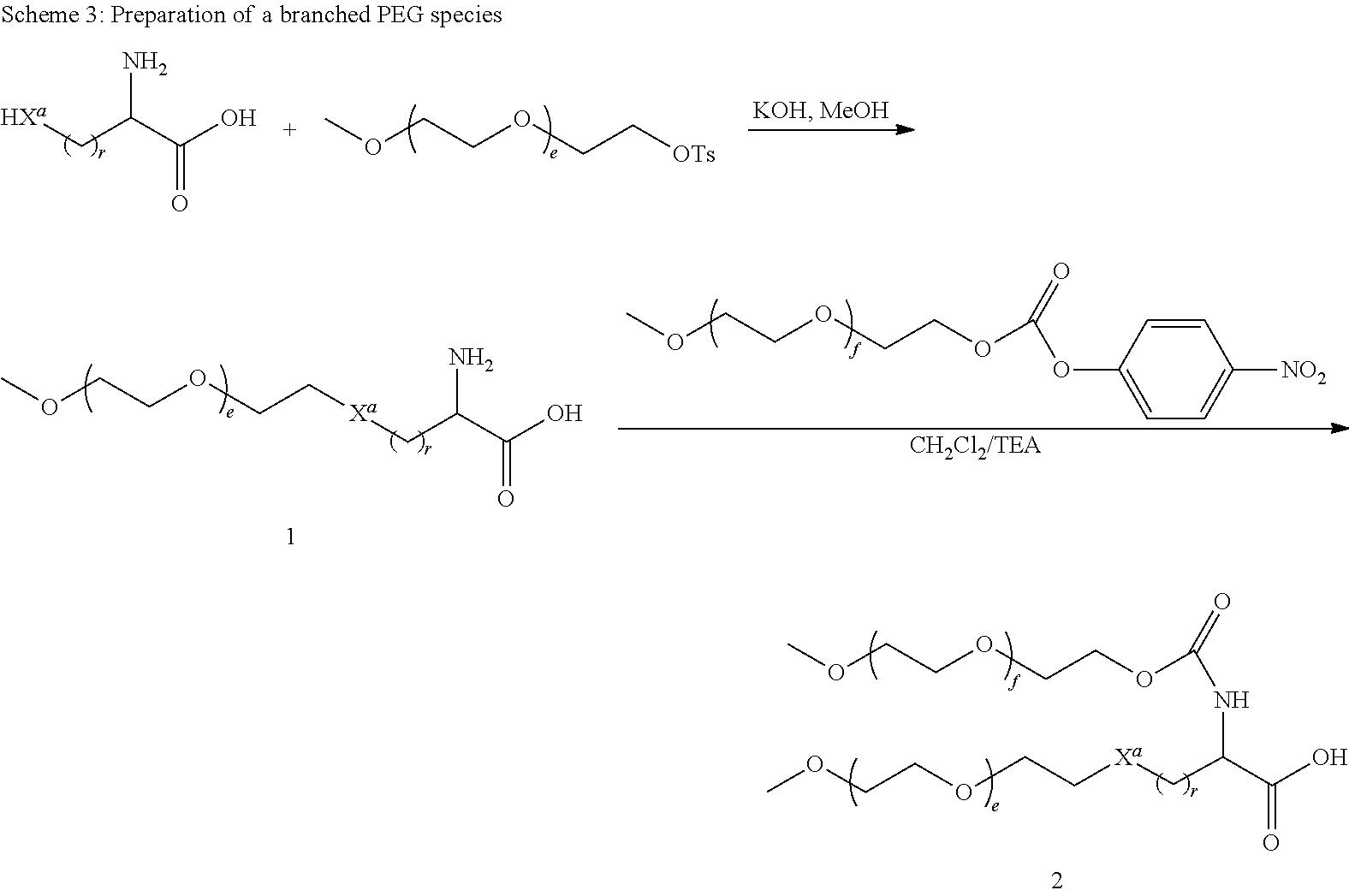 Figure US09187532-20151117-C00036