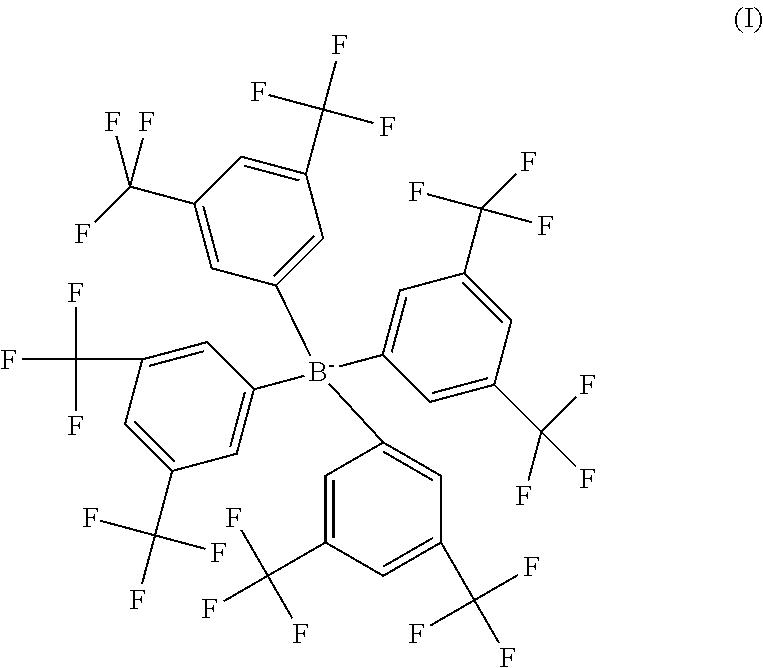 Figure US09590193-20170307-C00001