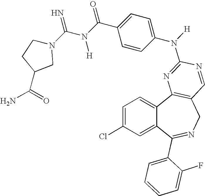 Figure US07572784-20090811-C00582