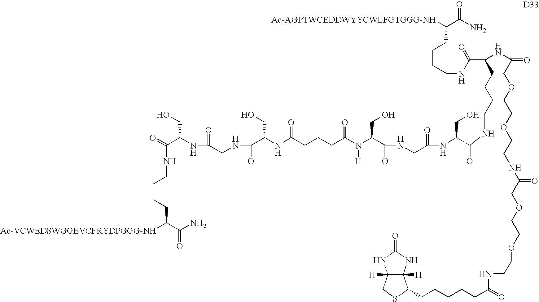 Figure US07261876-20070828-C00066
