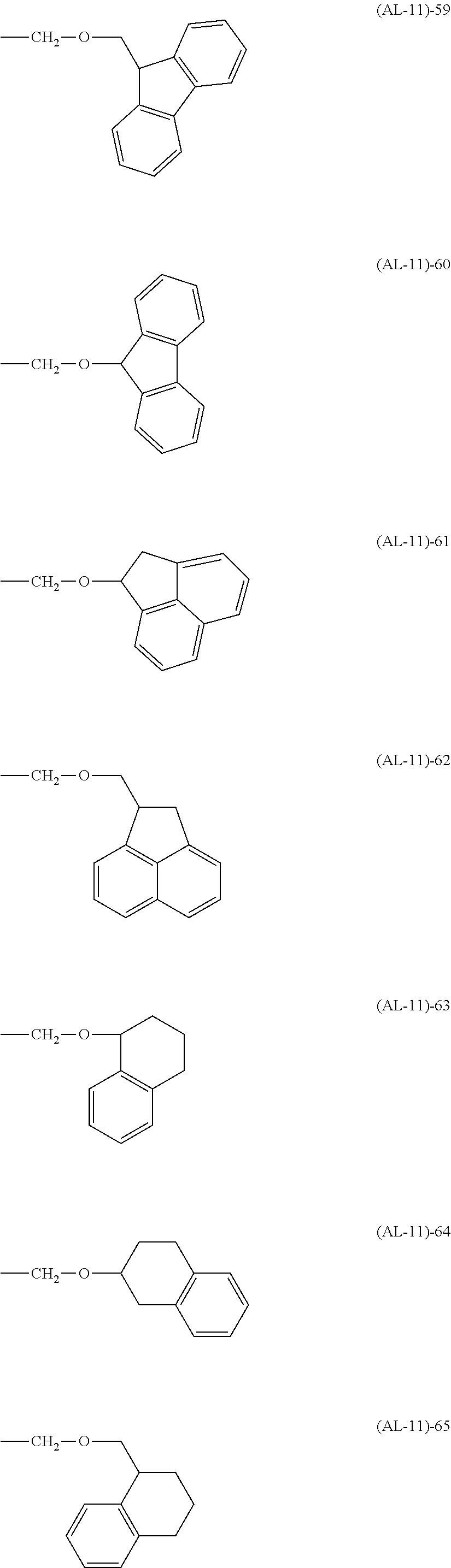 Figure US08822136-20140902-C00043