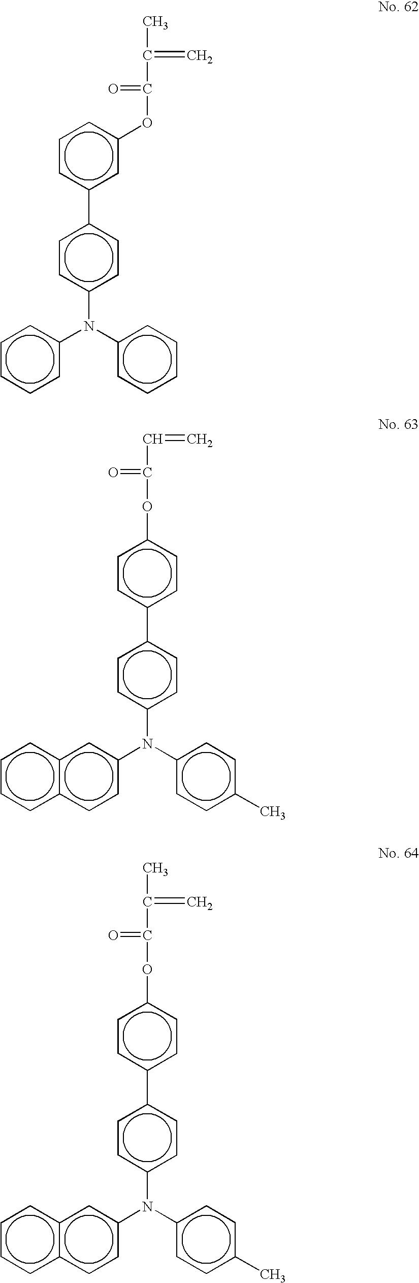 Figure US07390600-20080624-C00023