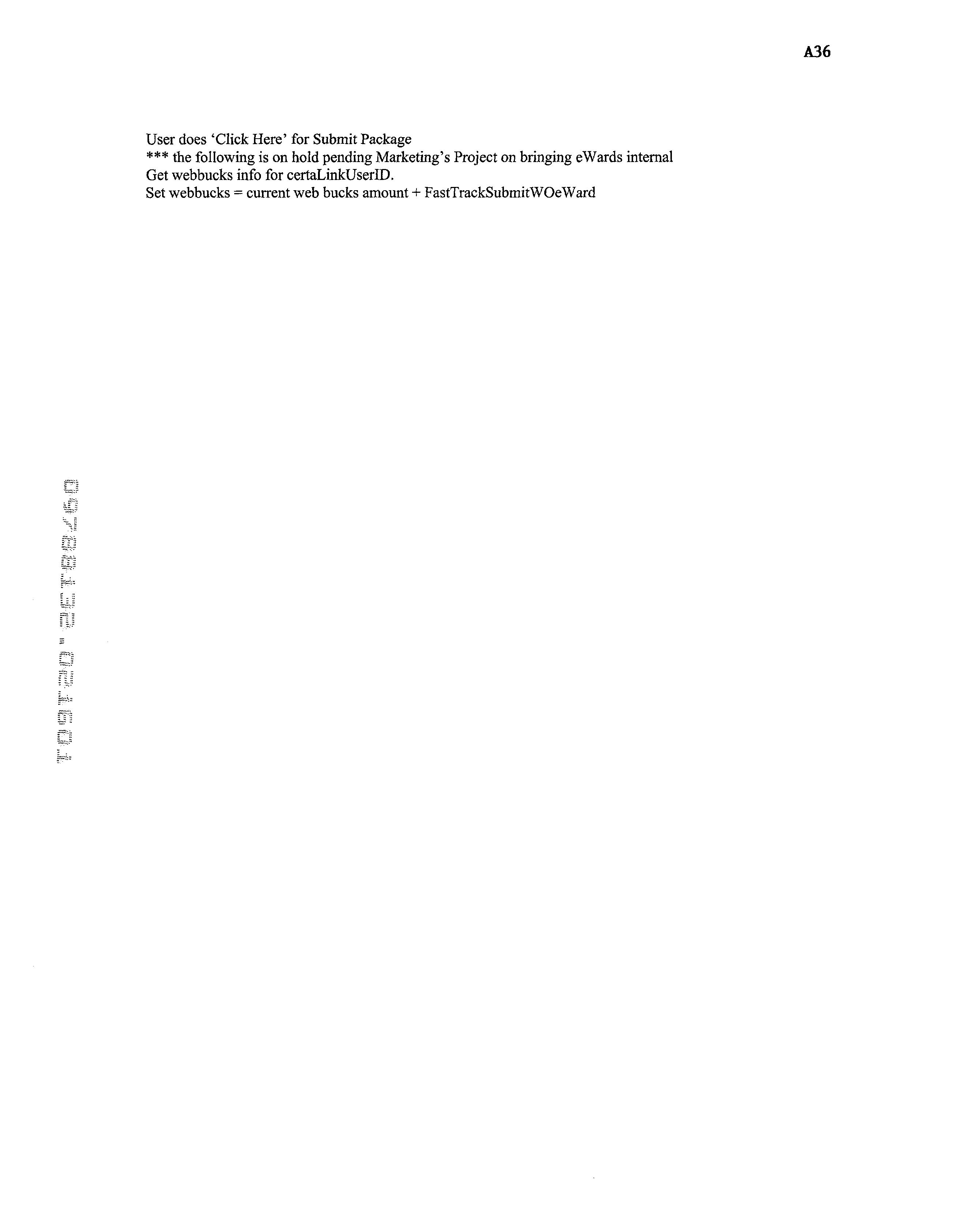 Figure US20020007342A1-20020117-P00036