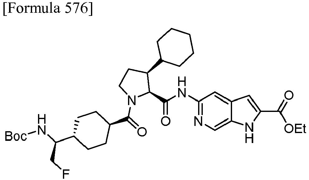 Figure imgb0576