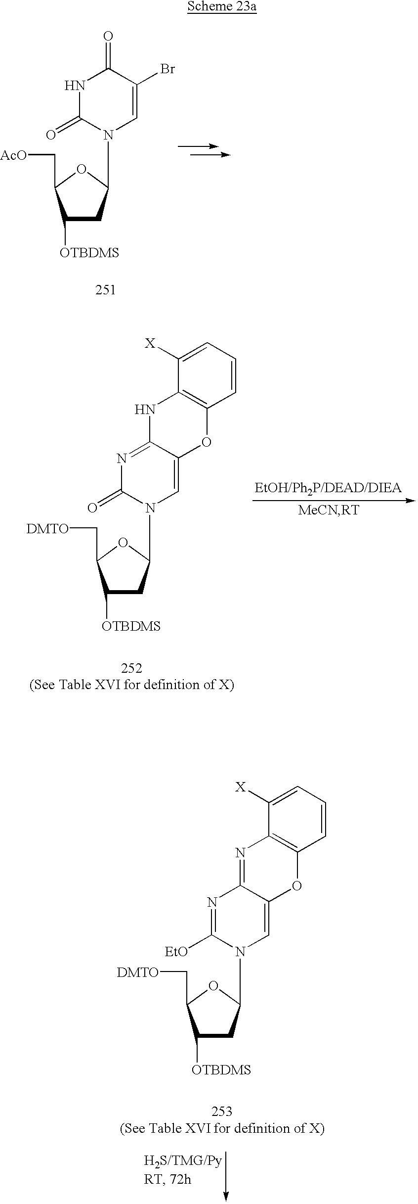Figure US20030158403A1-20030821-C00047