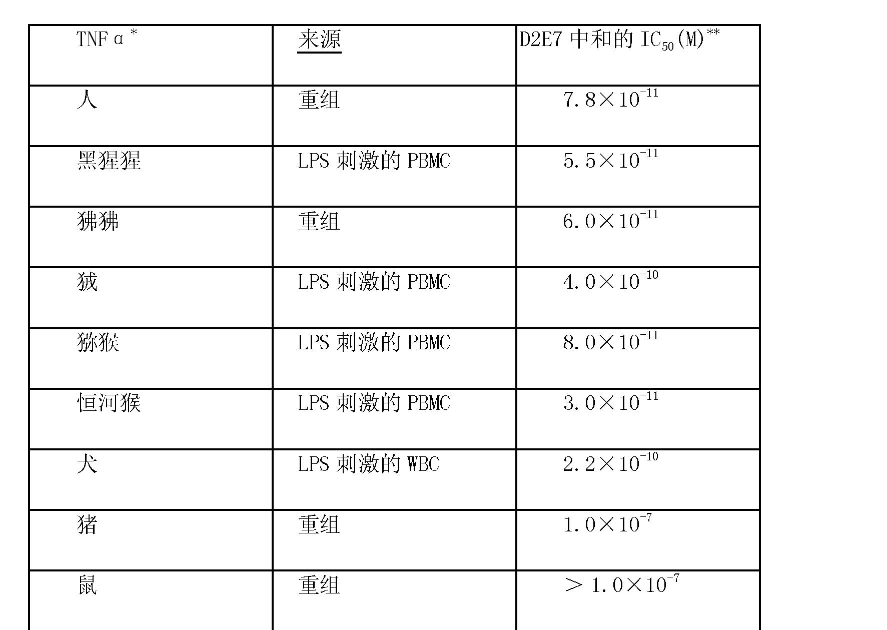 Figure CN1935260BD00412