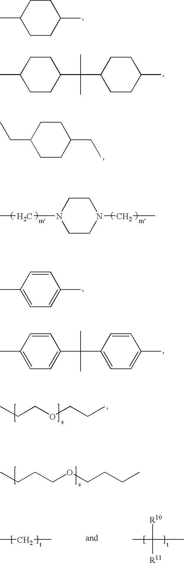 Figure US20060235084A1-20061019-C00053