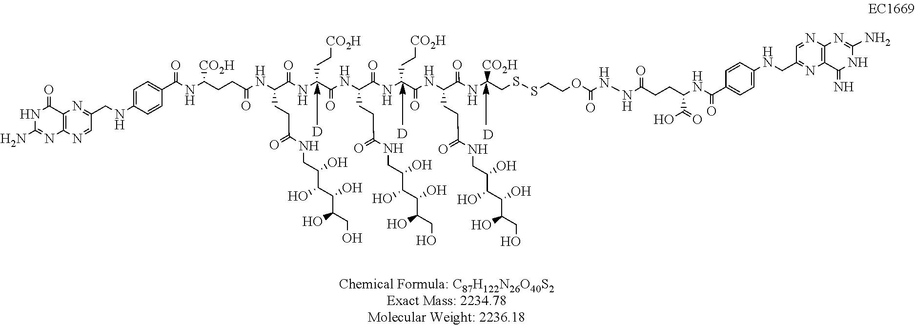 Figure US09662402-20170530-C00168