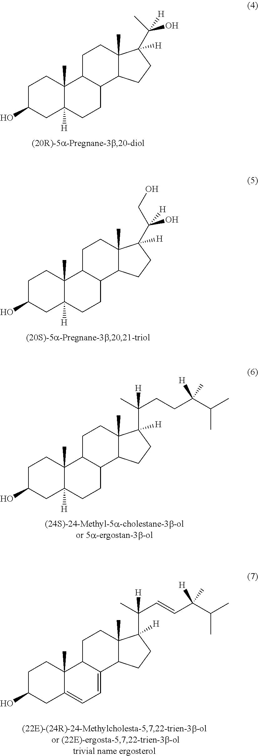 Figure US08486374-20130716-C00004