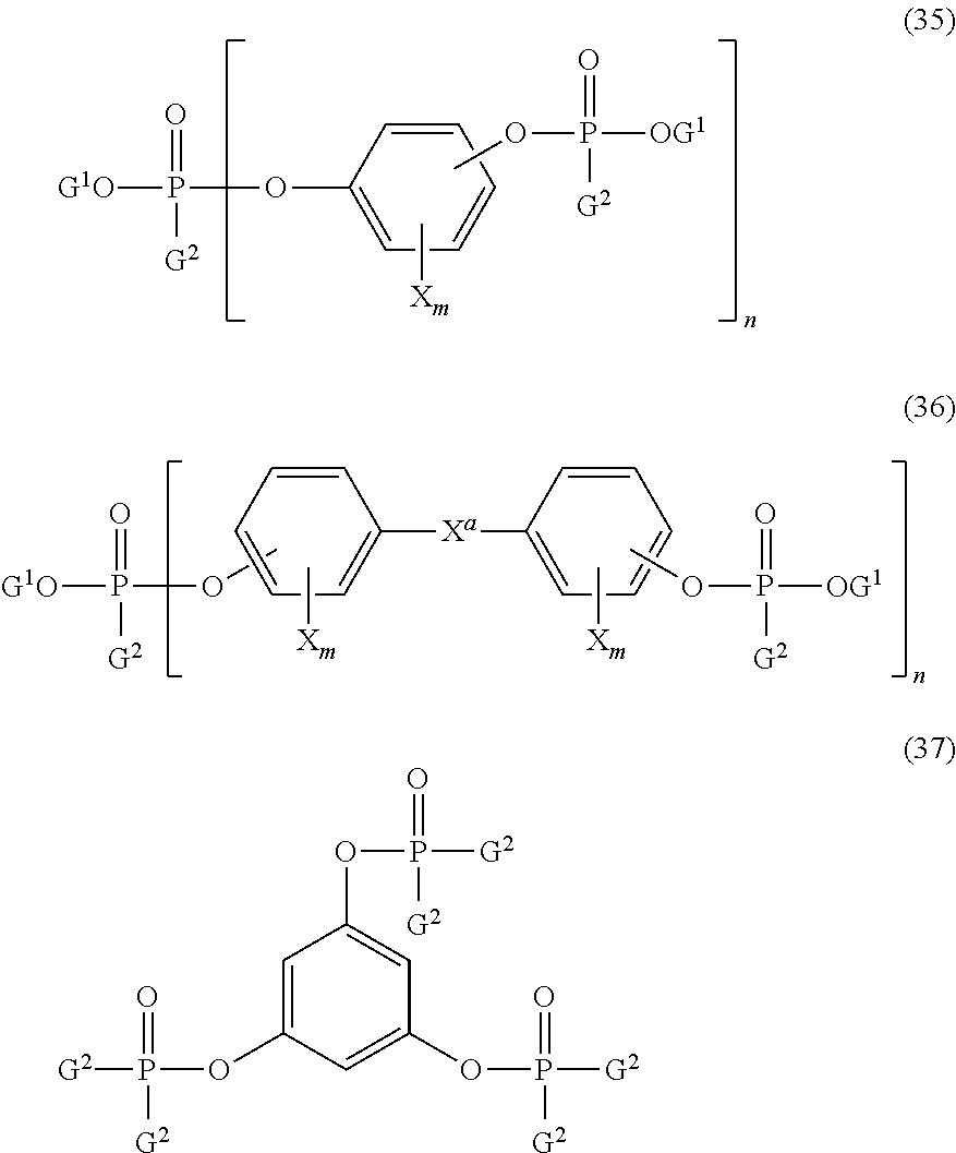 Us20150315336a1 Cross Linked Polycarbonate Resin With Improved Hf Data Diagrams O 2 Meta Dibromobenzene Figure 20151105 C00039