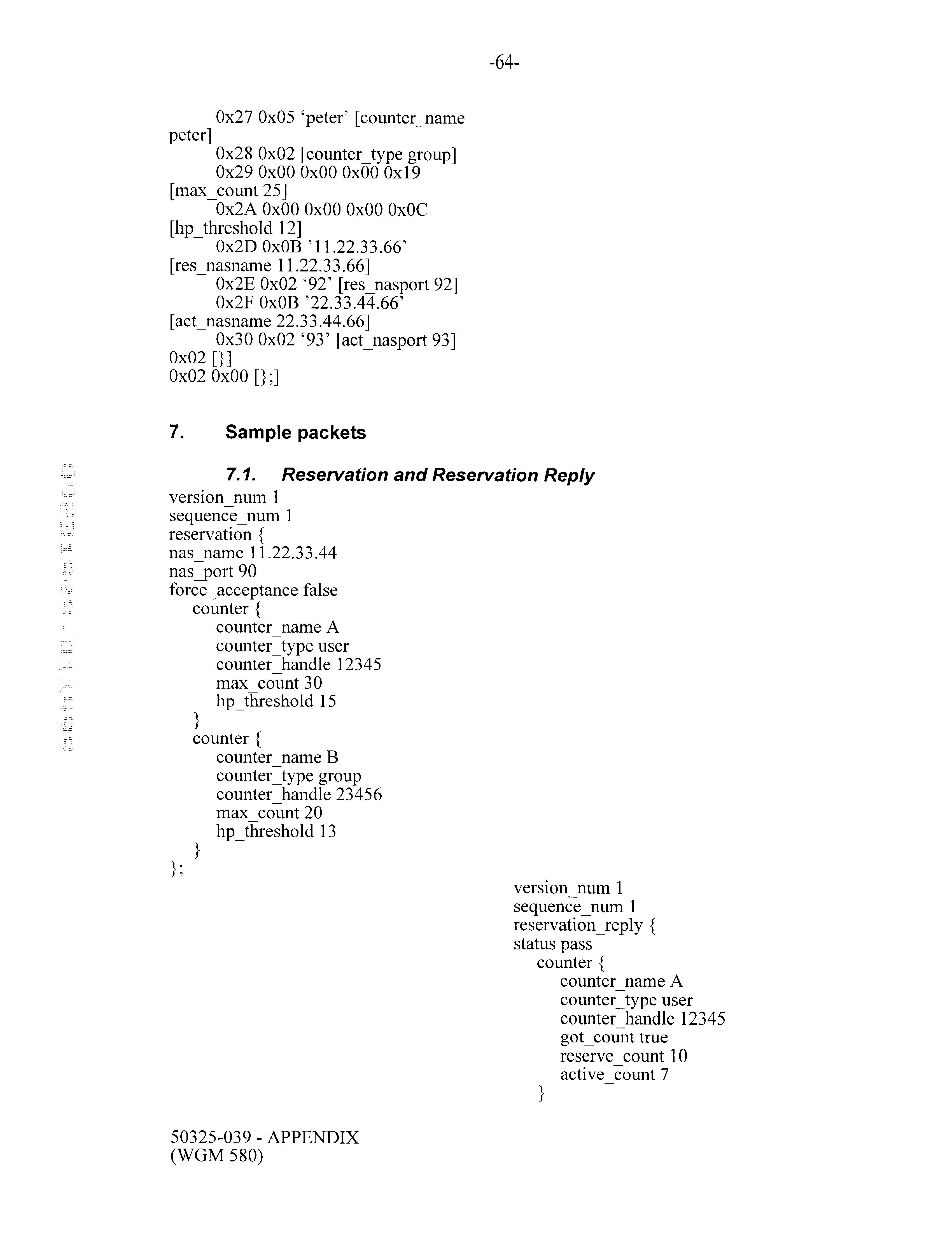 Figure US06442608-20020827-P00015