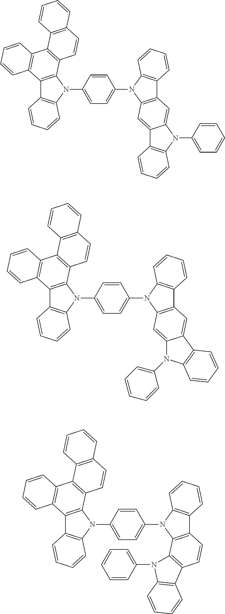 Figure US09837615-20171205-C00068