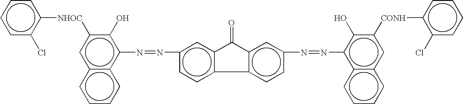 Figure US20040126687A1-20040701-C00045