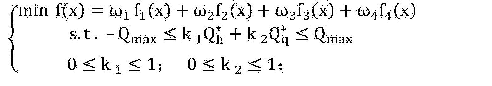 Figure CN103956734AD00121