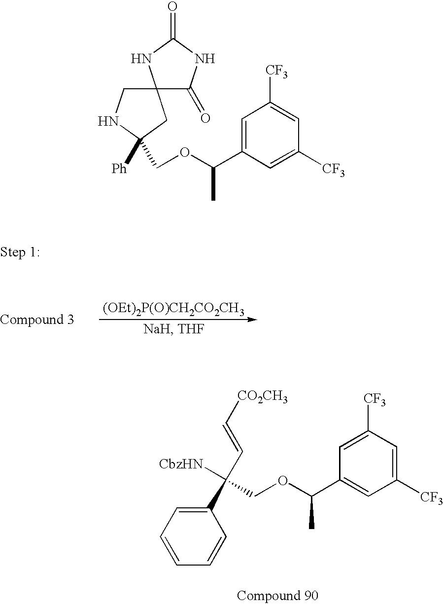Figure US07049320-20060523-C00204