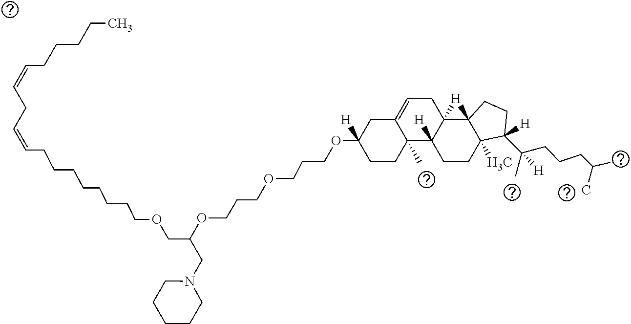 Figure US20110200582A1-20110818-C00229