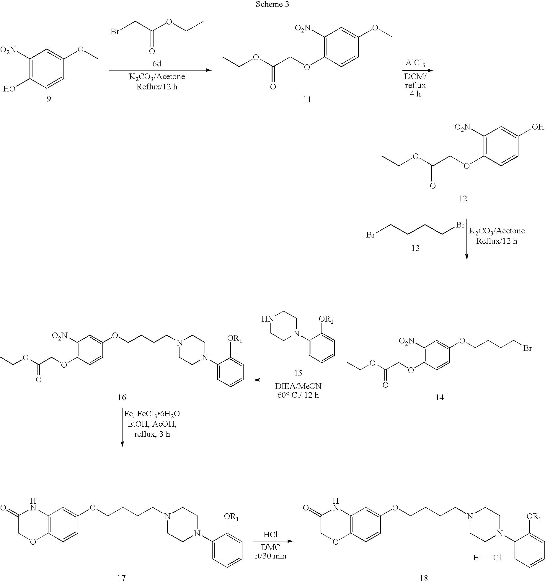 Figure US08207163-20120626-C00021