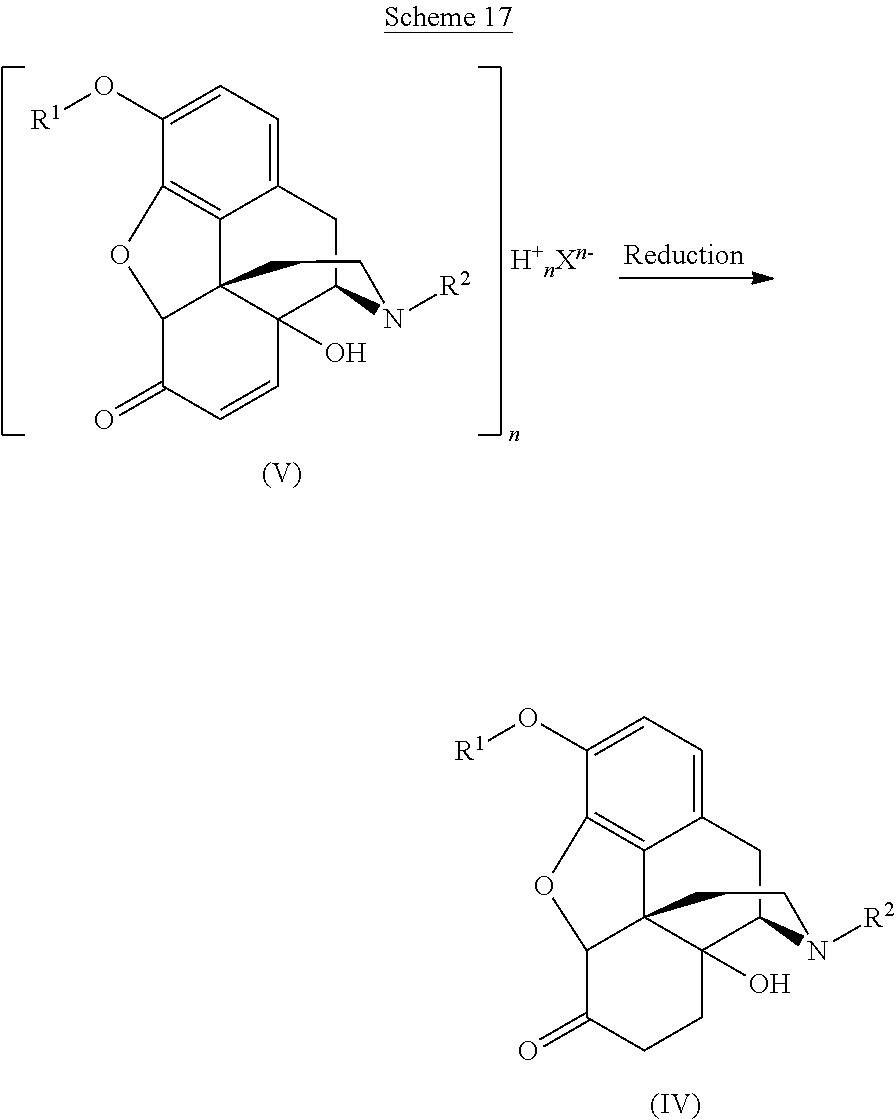 Figure US10202396-20190212-C00041