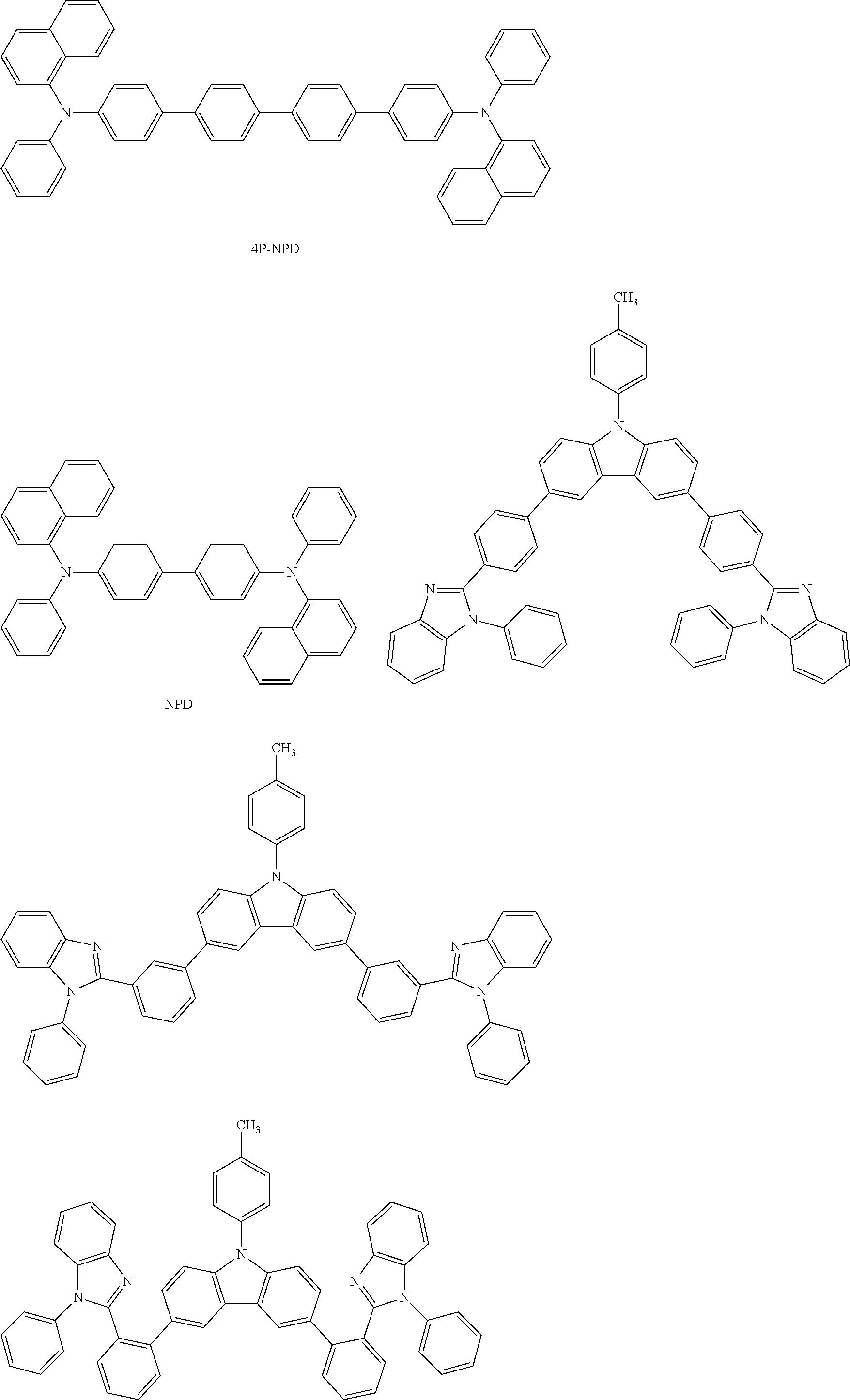 Figure US09853220-20171226-C00002