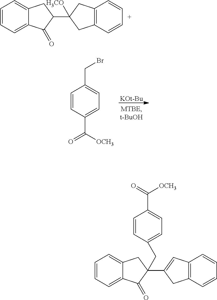 Figure US09260376-20160216-C00020