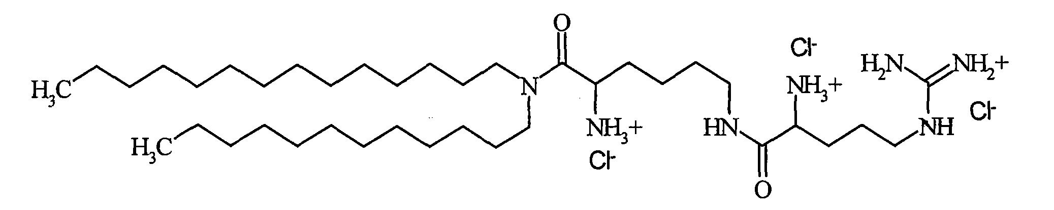 Figure CN101287497BD00102