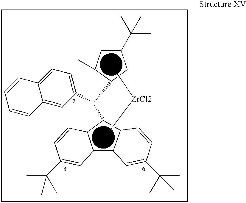 Figure US07514510-20090407-C00032