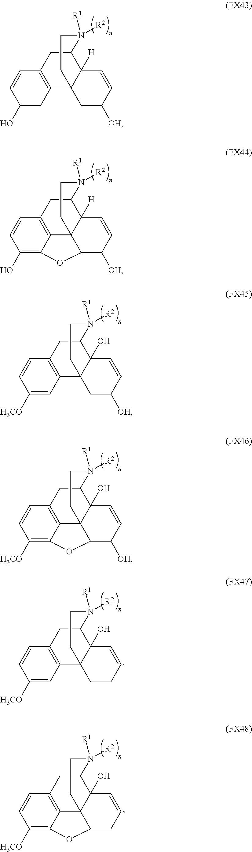 Figure US09518062-20161213-C00020