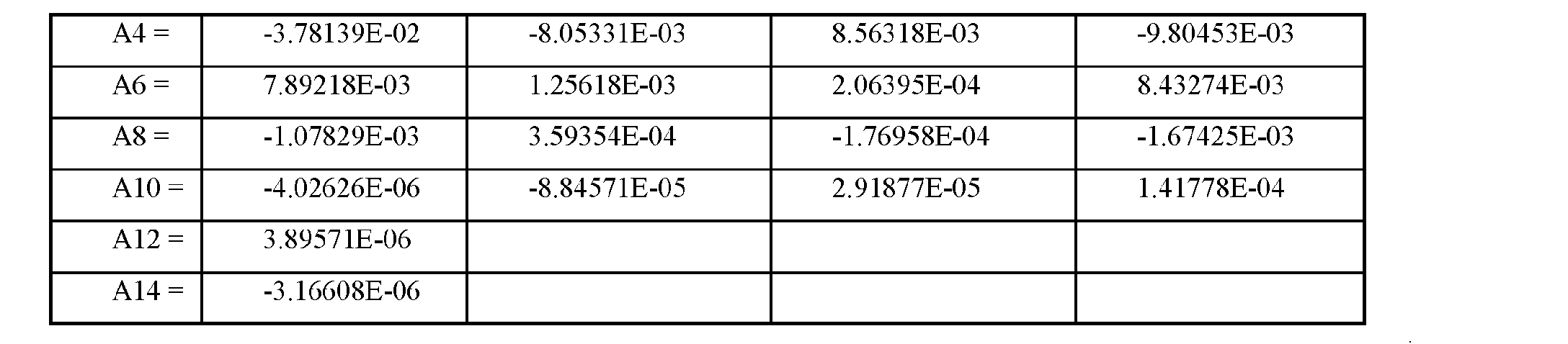 Figure CN202166776UD00131
