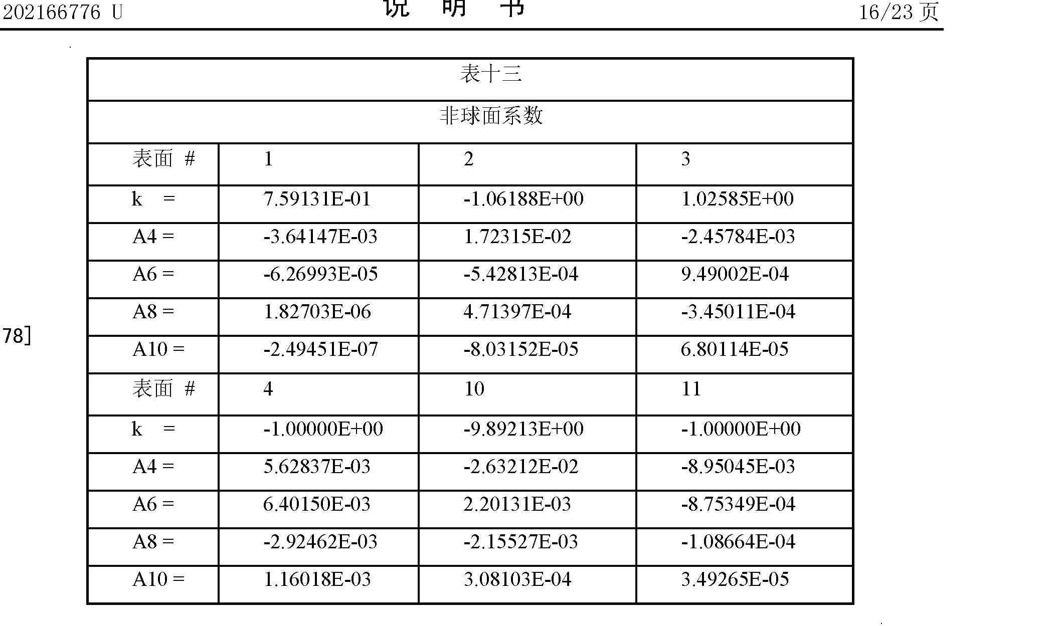 Figure CN202166776UD00191