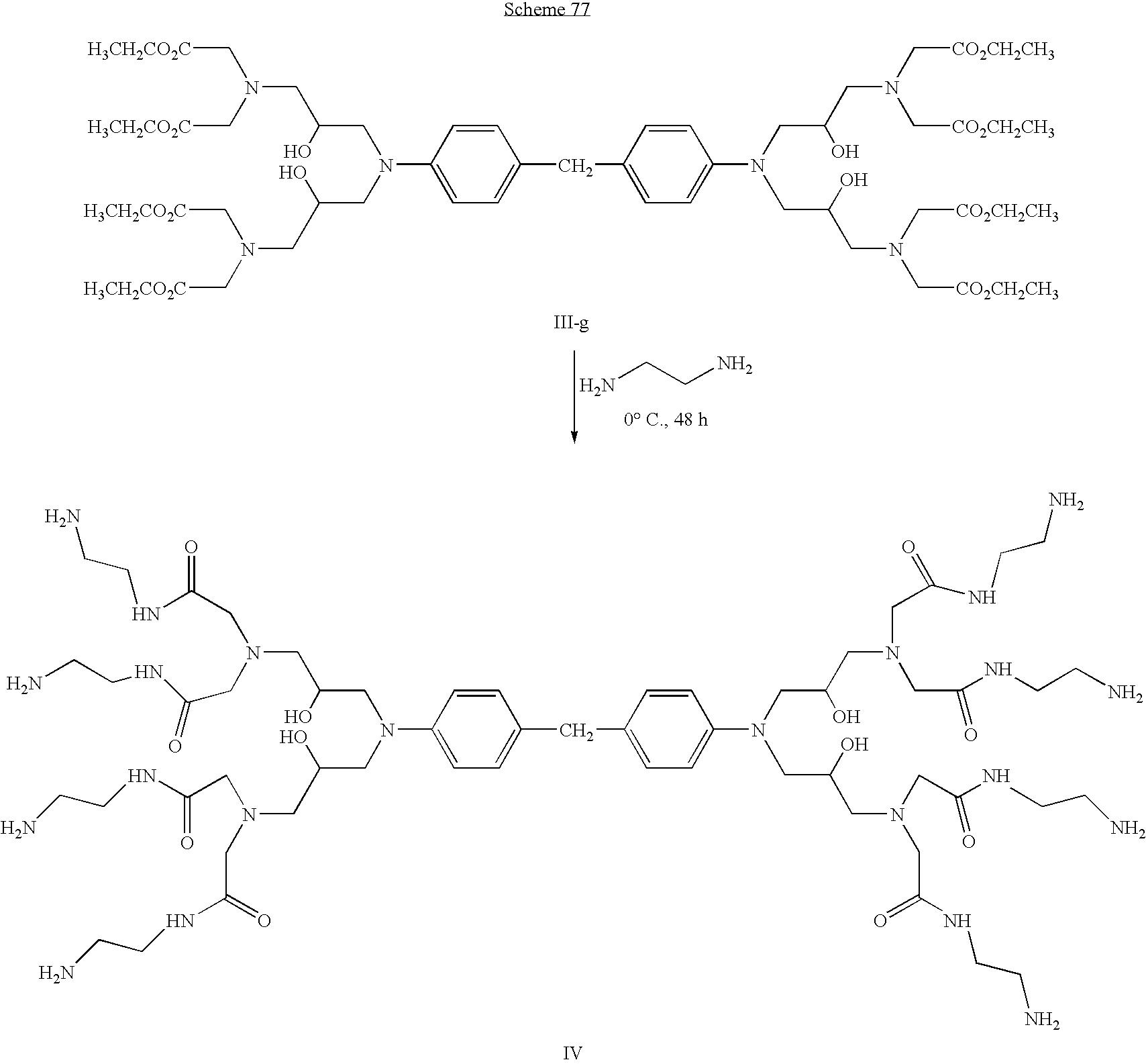 Figure US07985424-20110726-C00102