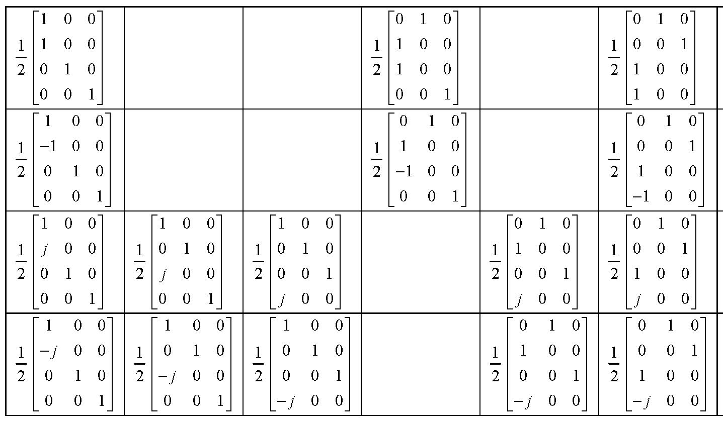 Figure 112010009825391-pat01186