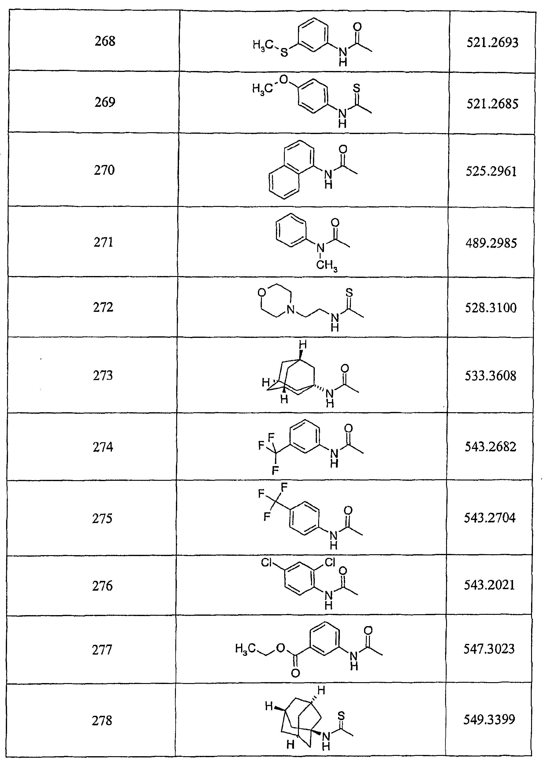 Figure 00000216
