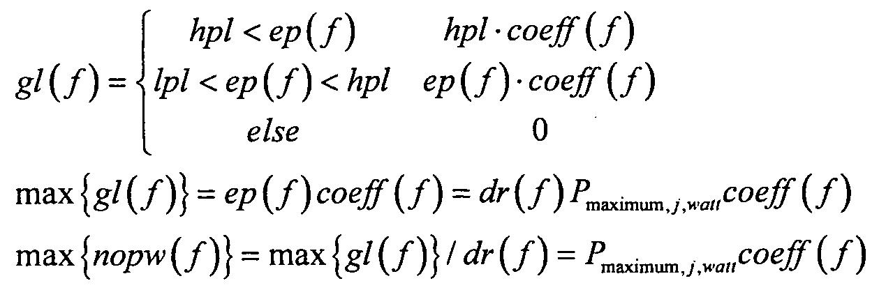 Figure 112011043128745-pct00008