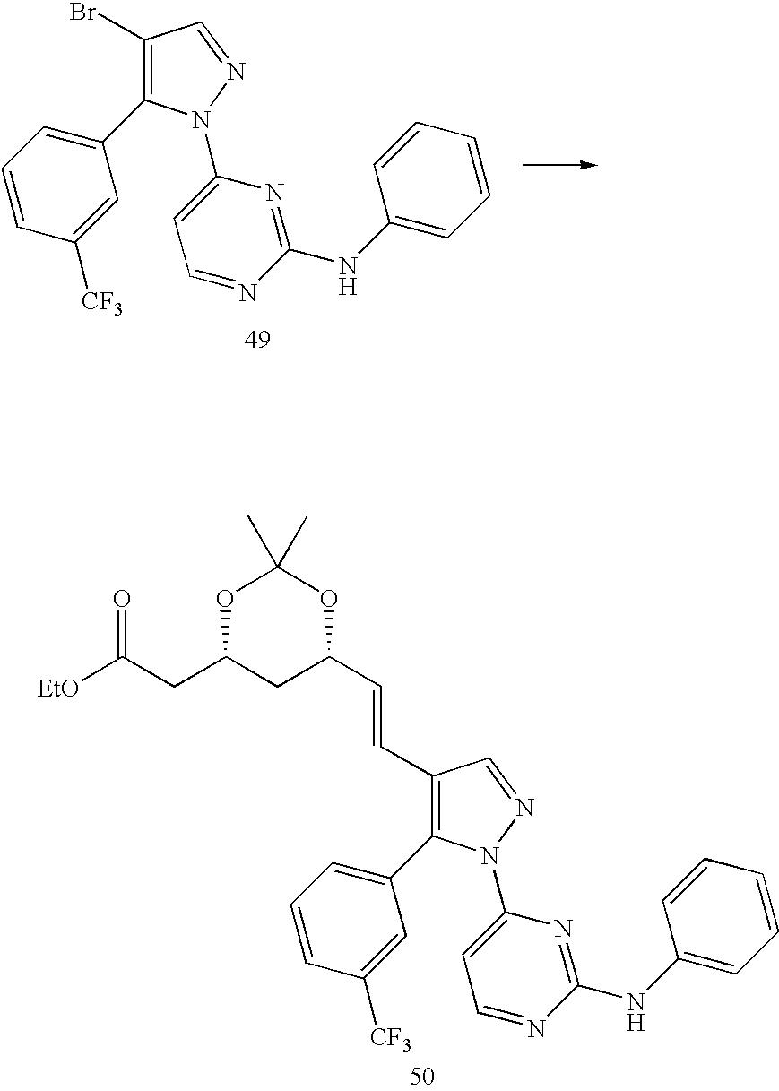 Figure US07183285-20070227-C00172