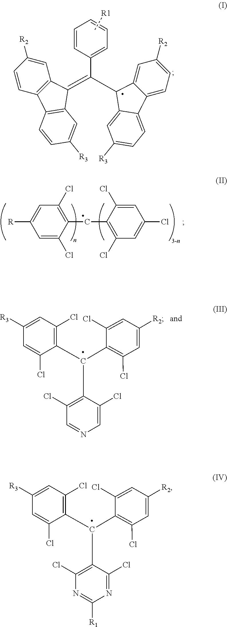 Figure US09935271-20180403-C00028