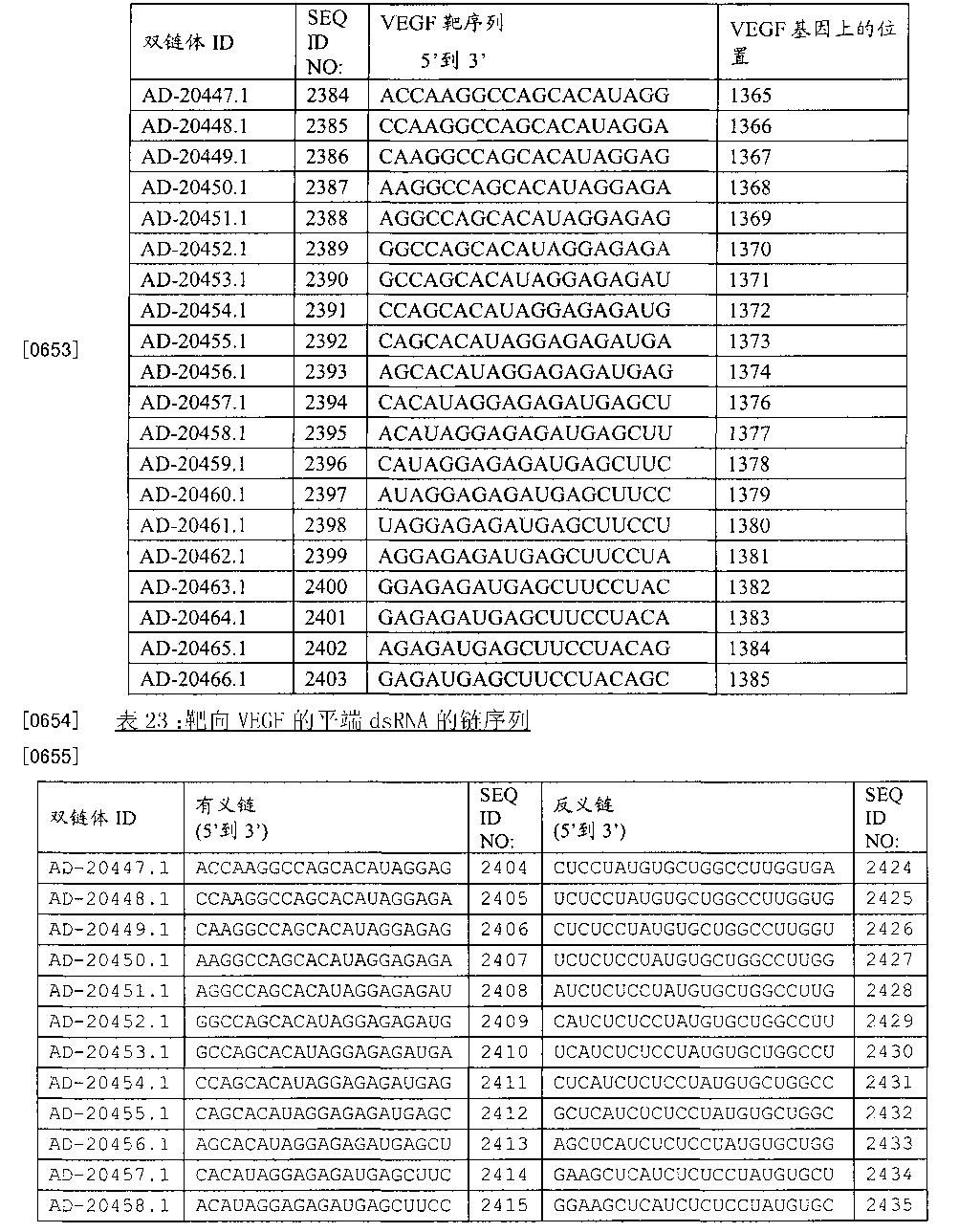Figure CN102421900BD01271