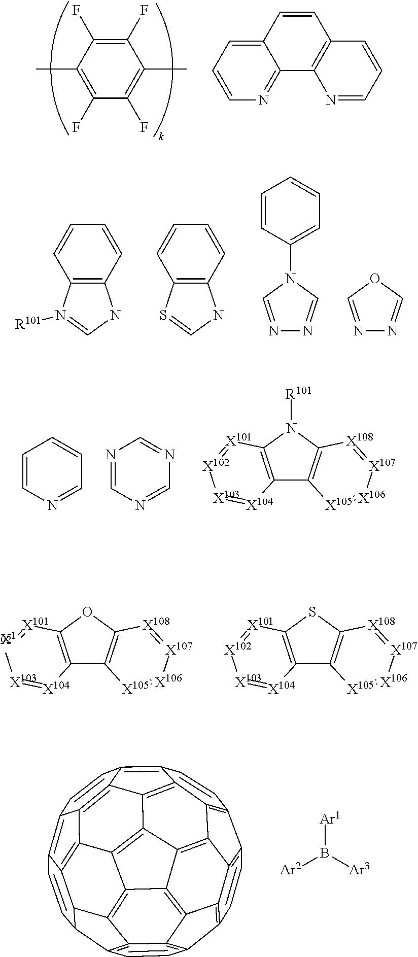 Figure US20190161504A1-20190530-C00086