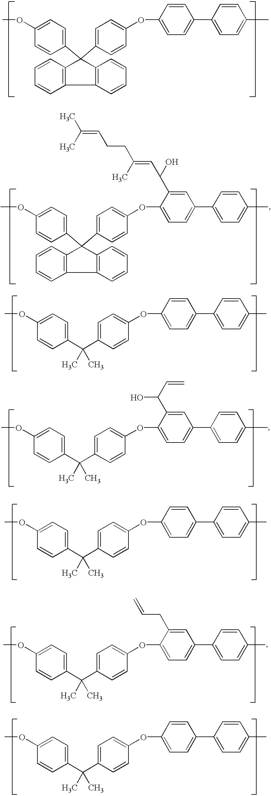 Figure US06716955-20040406-C00008