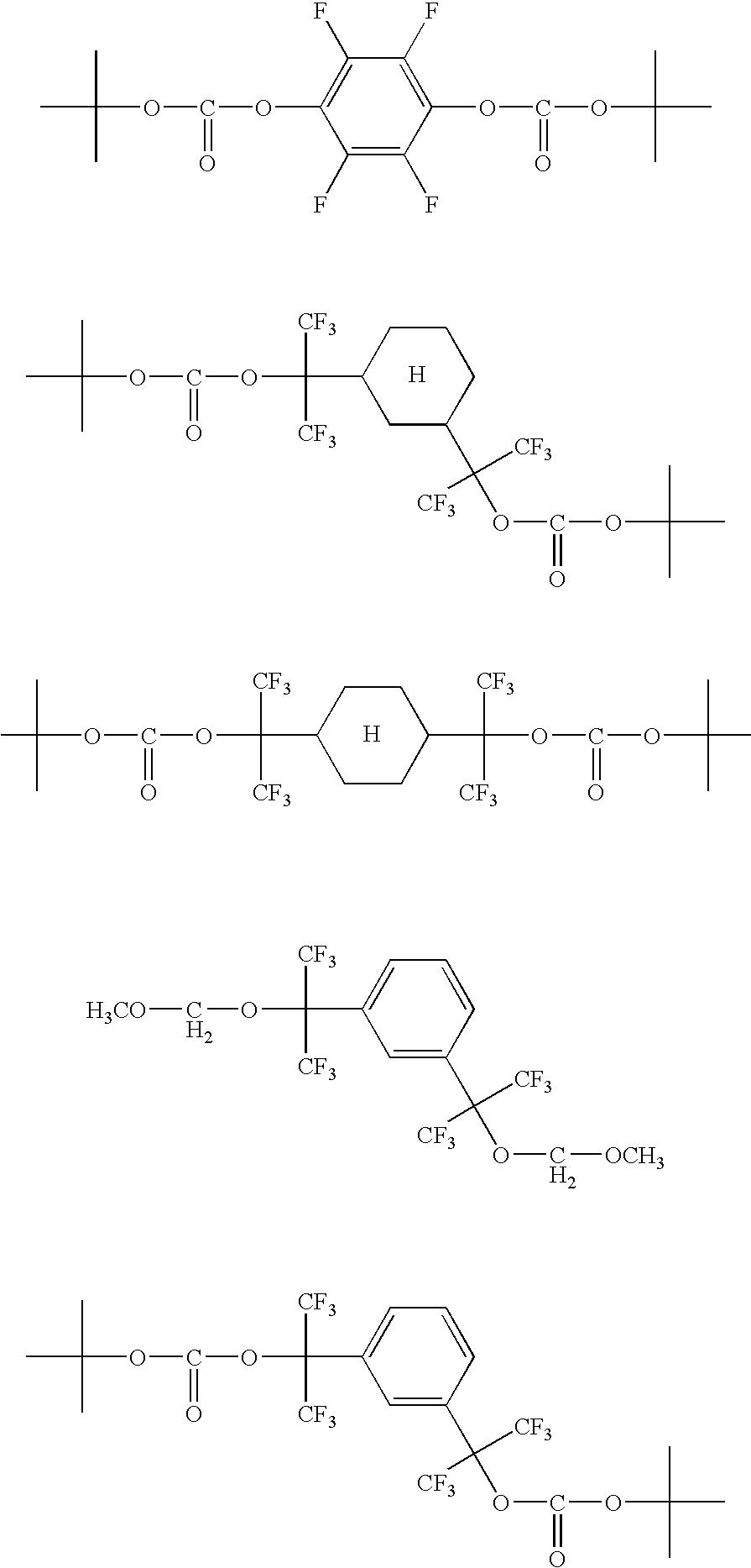 Figure US20060166130A1-20060727-C00007