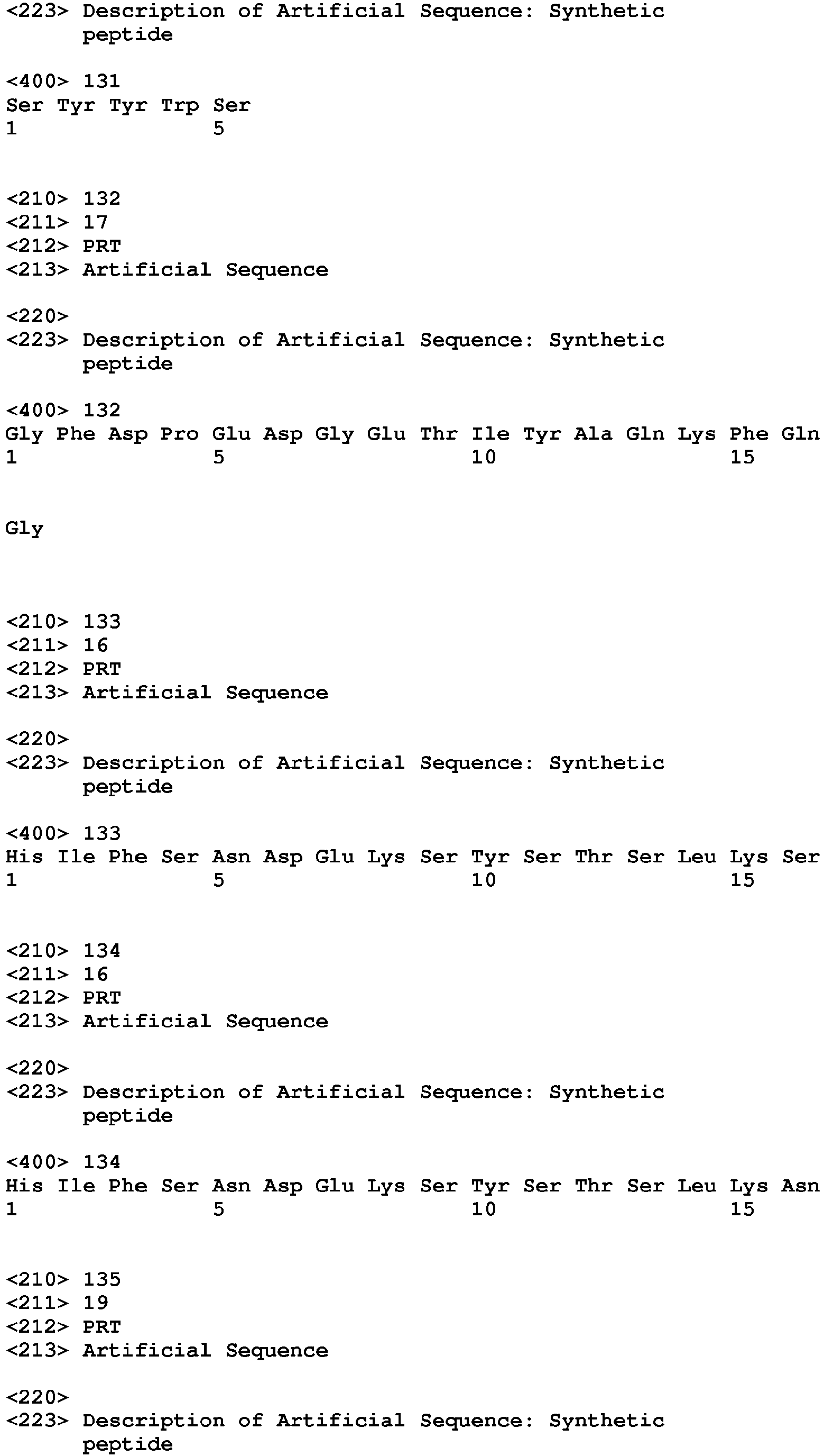 Figure imgb0553