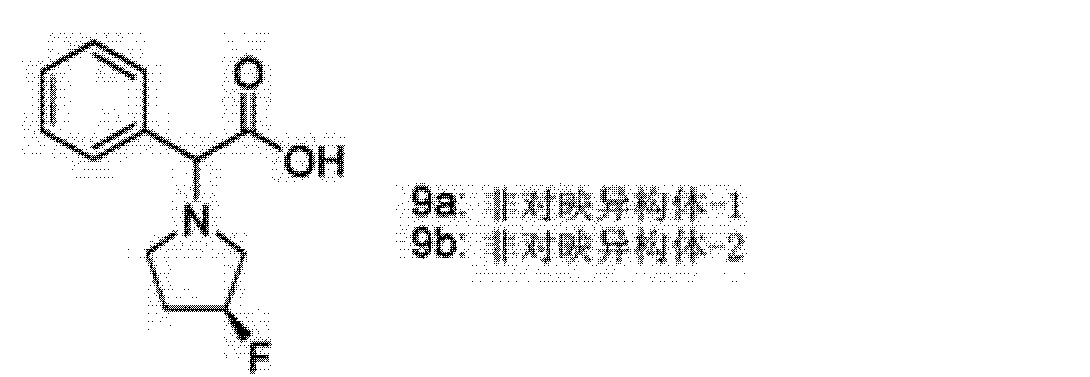 Figure CN102378762AD00532