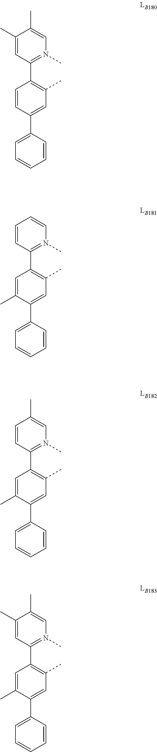 Figure US09929360-20180327-C00076