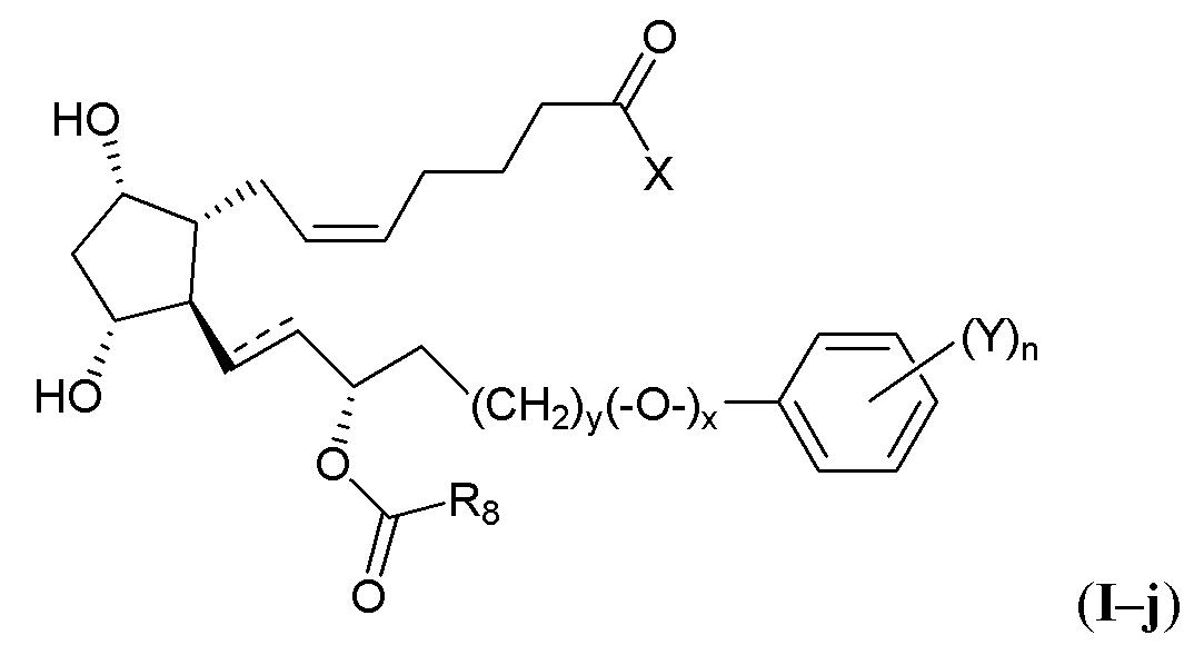 Figure pat00117