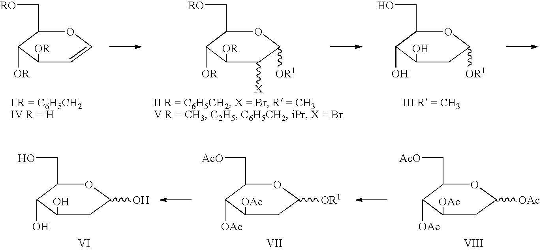 Figure US06933382-20050823-C00001