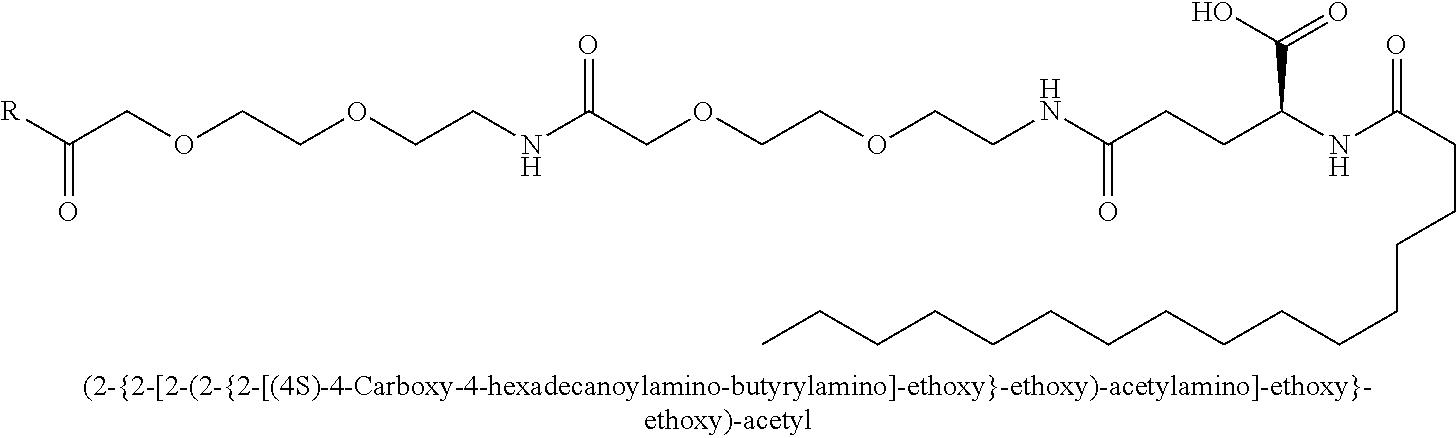 Figure US09771406-20170926-C00004