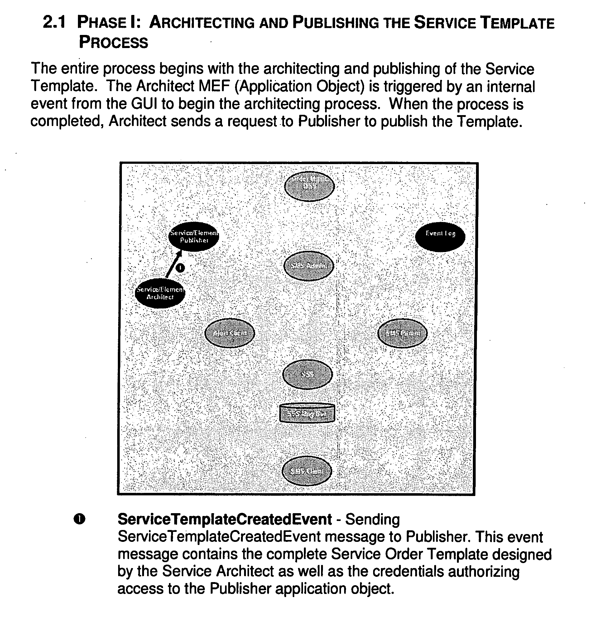 Figure US20080126406A1-20080529-P00115