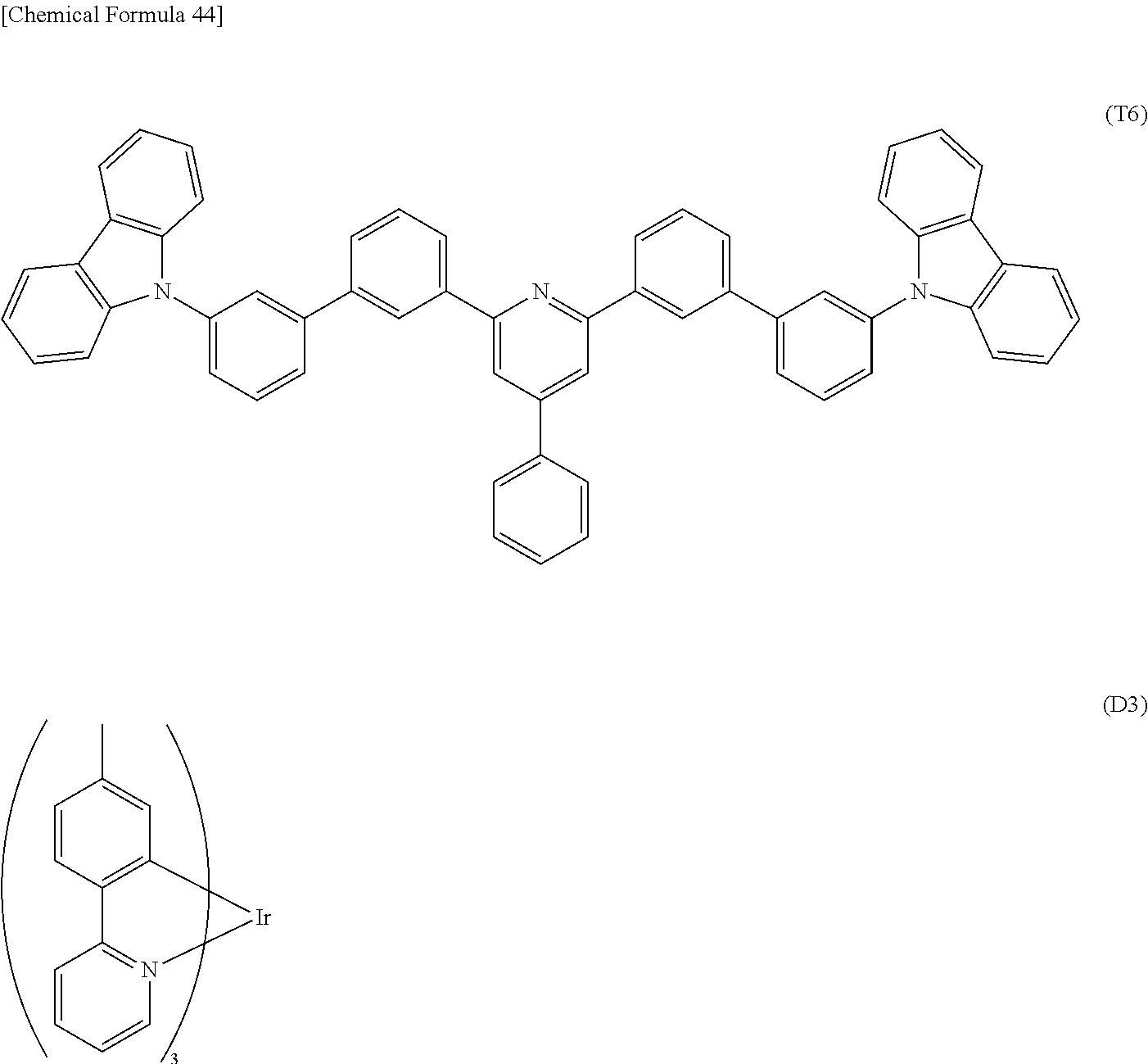 Figure US20110215312A1-20110908-C00085