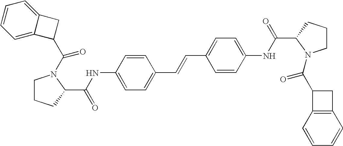 Figure US08143288-20120327-C00130