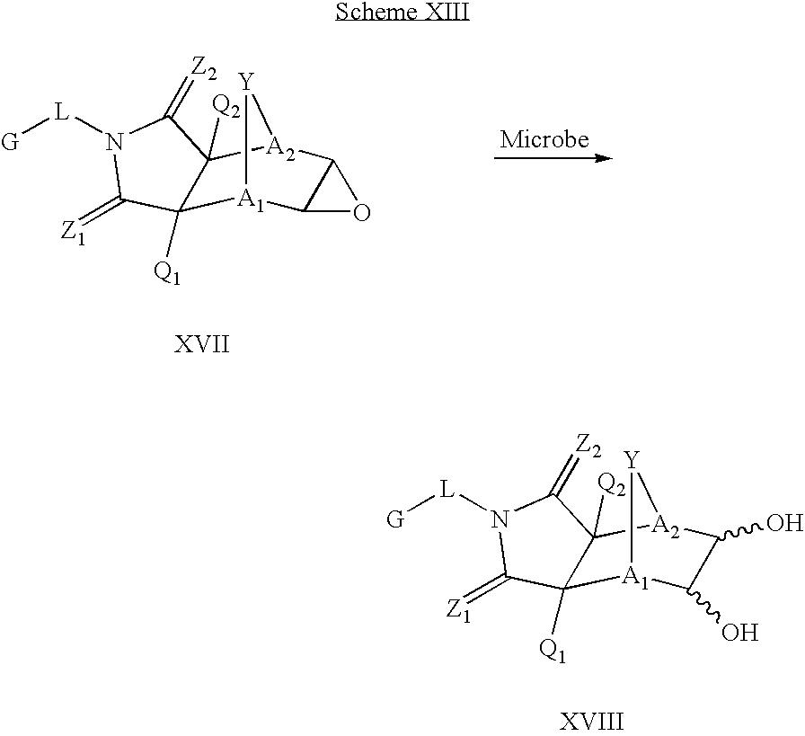 Figure US07655689-20100202-C00017
